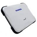 Hughes 9211 High Data Rate (HDR) BGAN Terminal